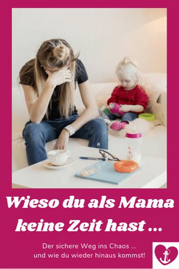 baby alltag, keine Zeit als Mama, Mama Alltag