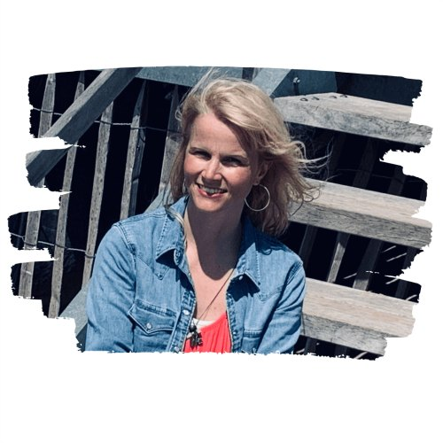 Anja Möwes